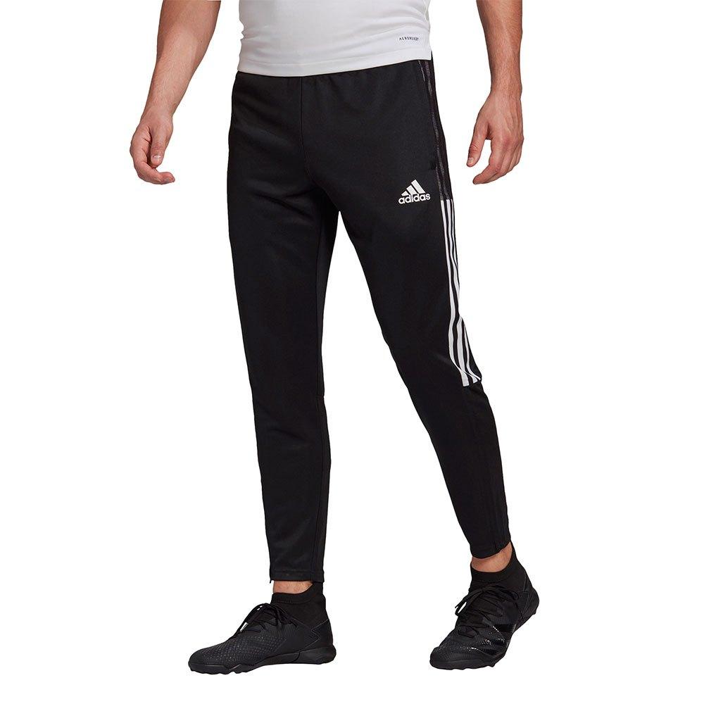 Adidas Tiro 21 Training M Black
