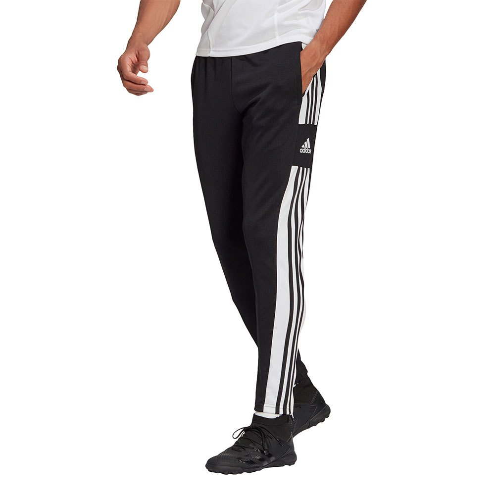 Adidas Squadra 21 Training XXL Black / White