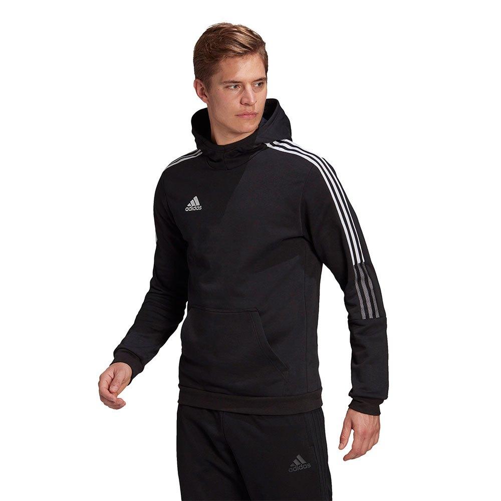Adidas Tiro 21 XS Black
