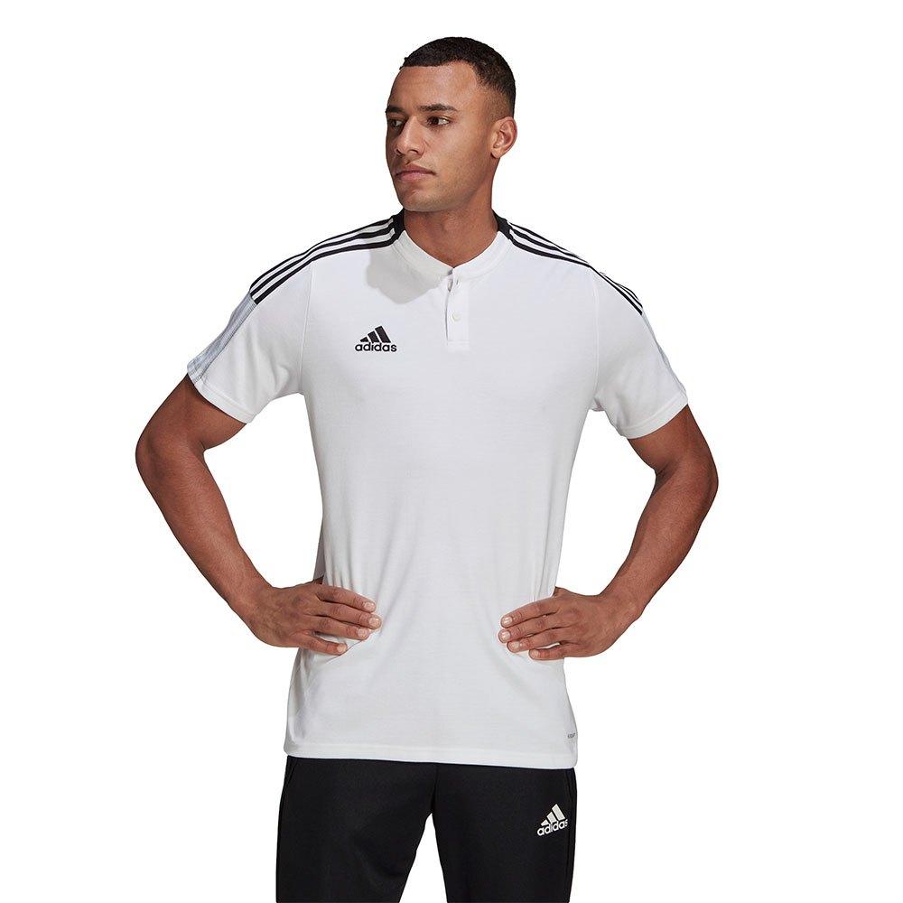 Adidas Tiro 21 XL White