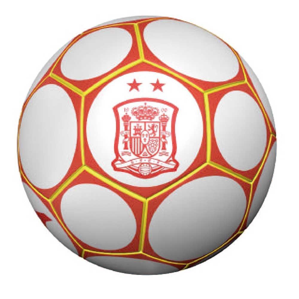 Joma Spain Futsal 1 White