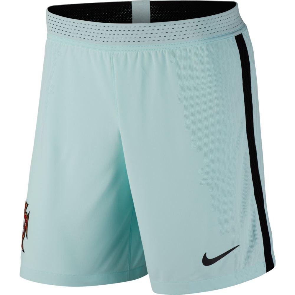 Nike Portugal Mach Tech Pack Away 20/21 S Teal Tint / Black