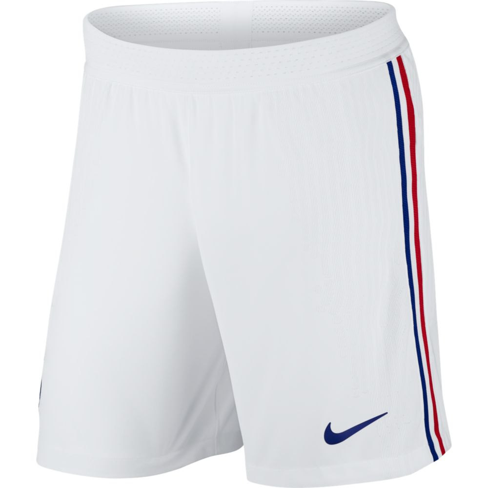 Nike France Tech Pack 2020 S White / Concord