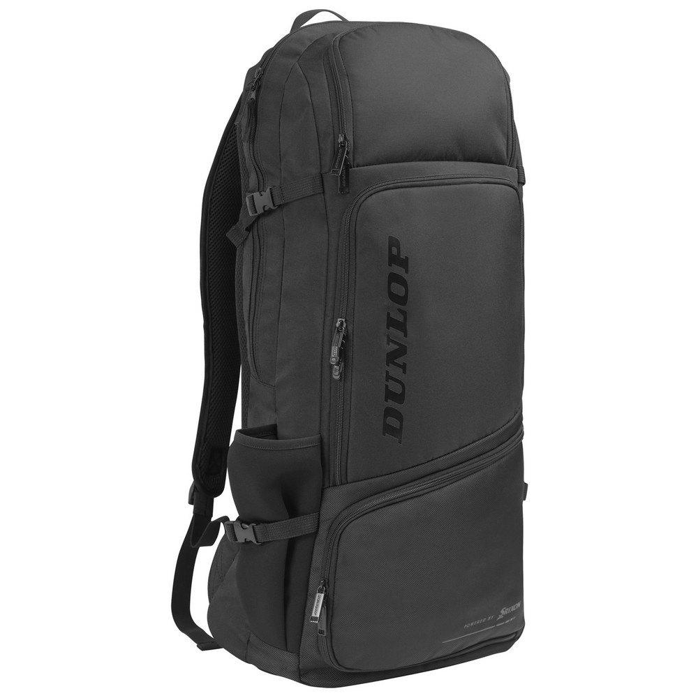 Dunlop Cx Performance Long 45l One Size Black / Black