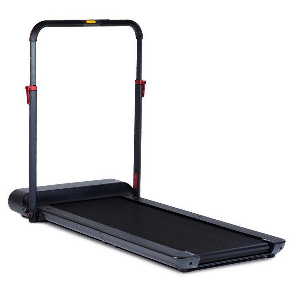 Gymstick Walkingpad Pro 143.5 x 54.7 x 12.9 cm Black