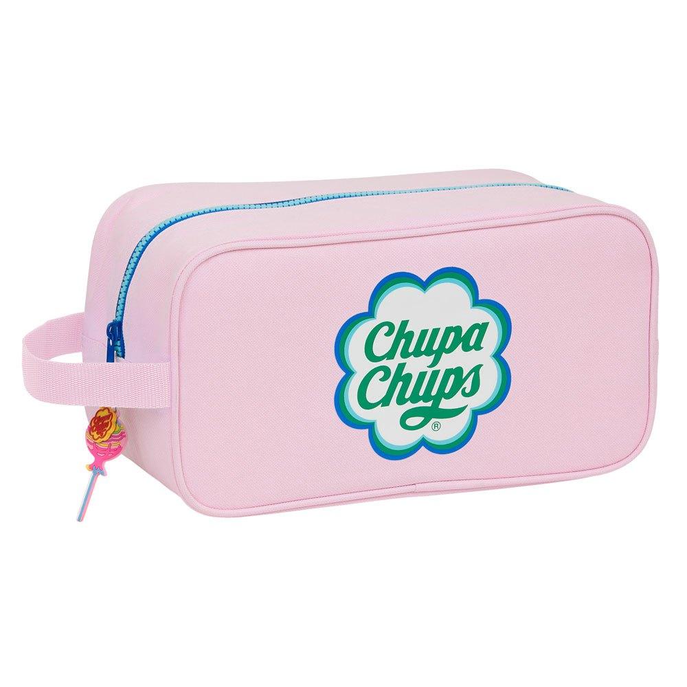 Safta Chupa Chups One Size Pink