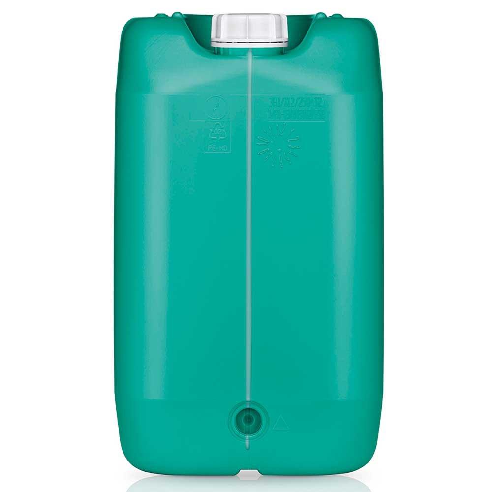 Lubricantes y limpiadores Racing Fork Oil 7.5w 25l