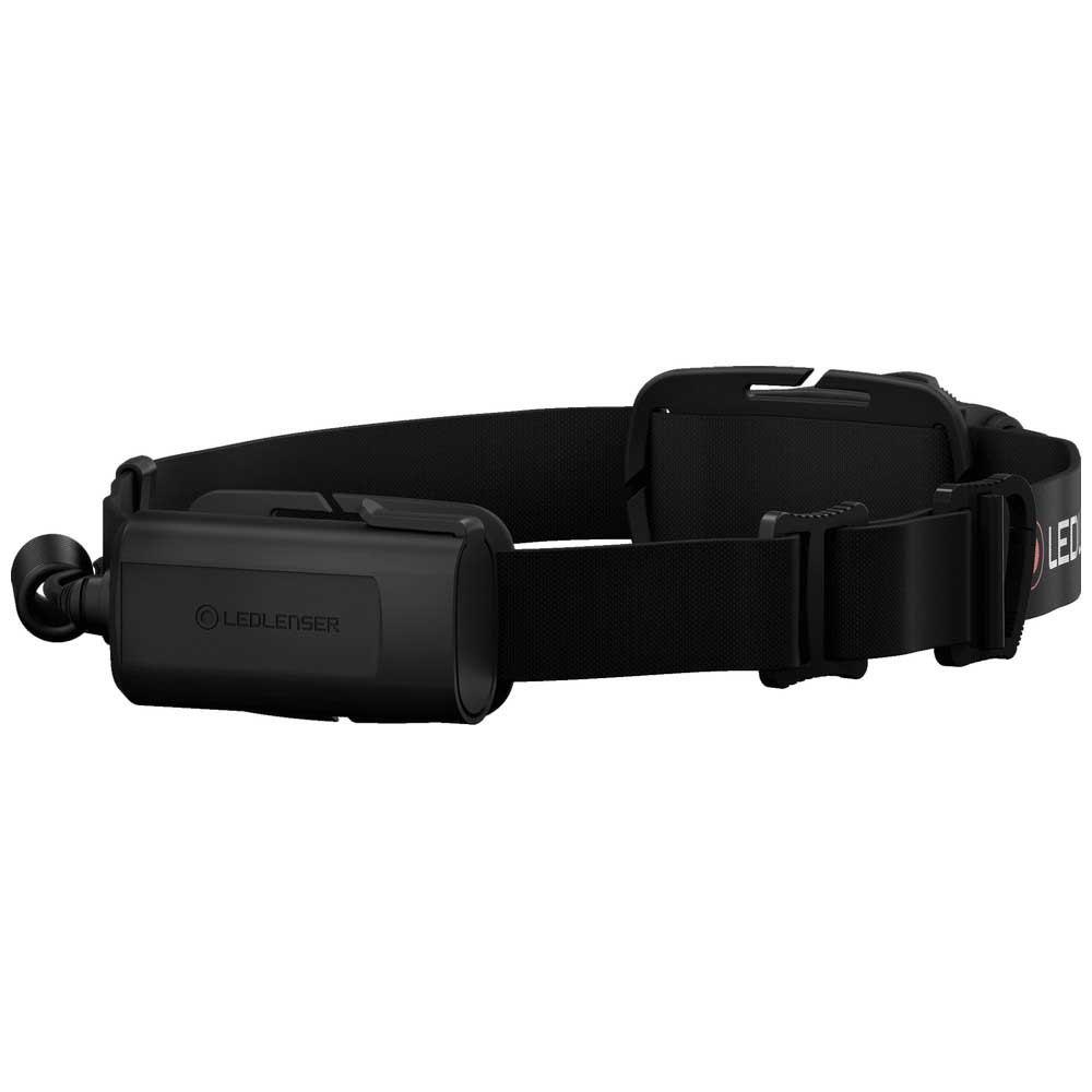 led-lenser-h5-core-350-lumens-black