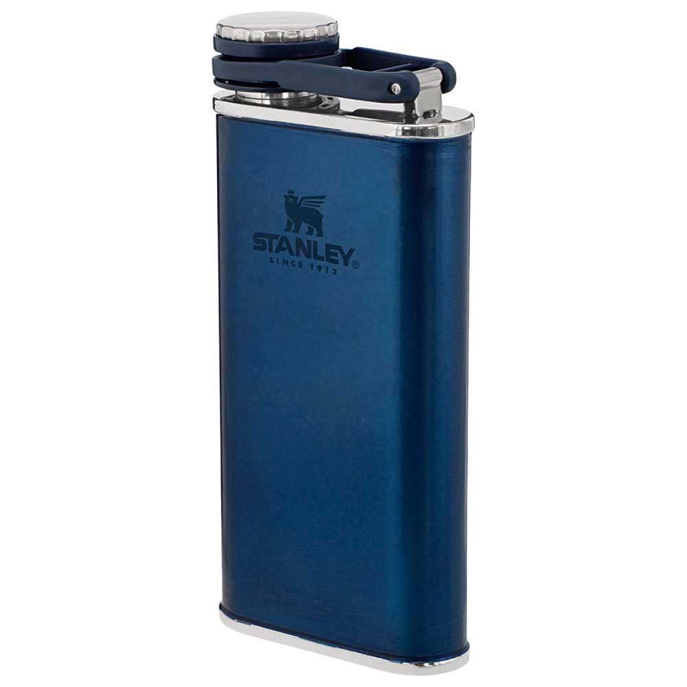 stanley-classic-230ml-one-size-metal-blue