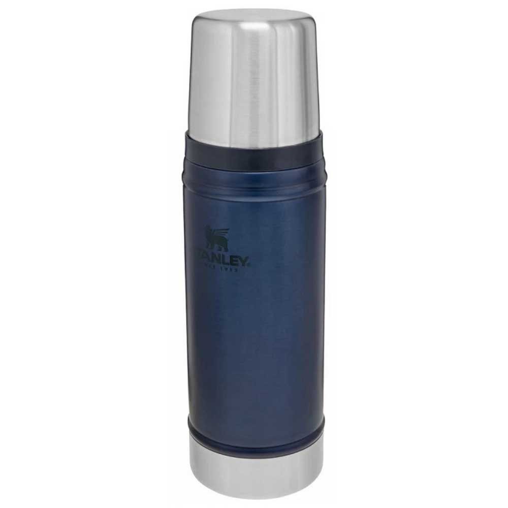 stanley-classic-470ml-one-size-metal-blue