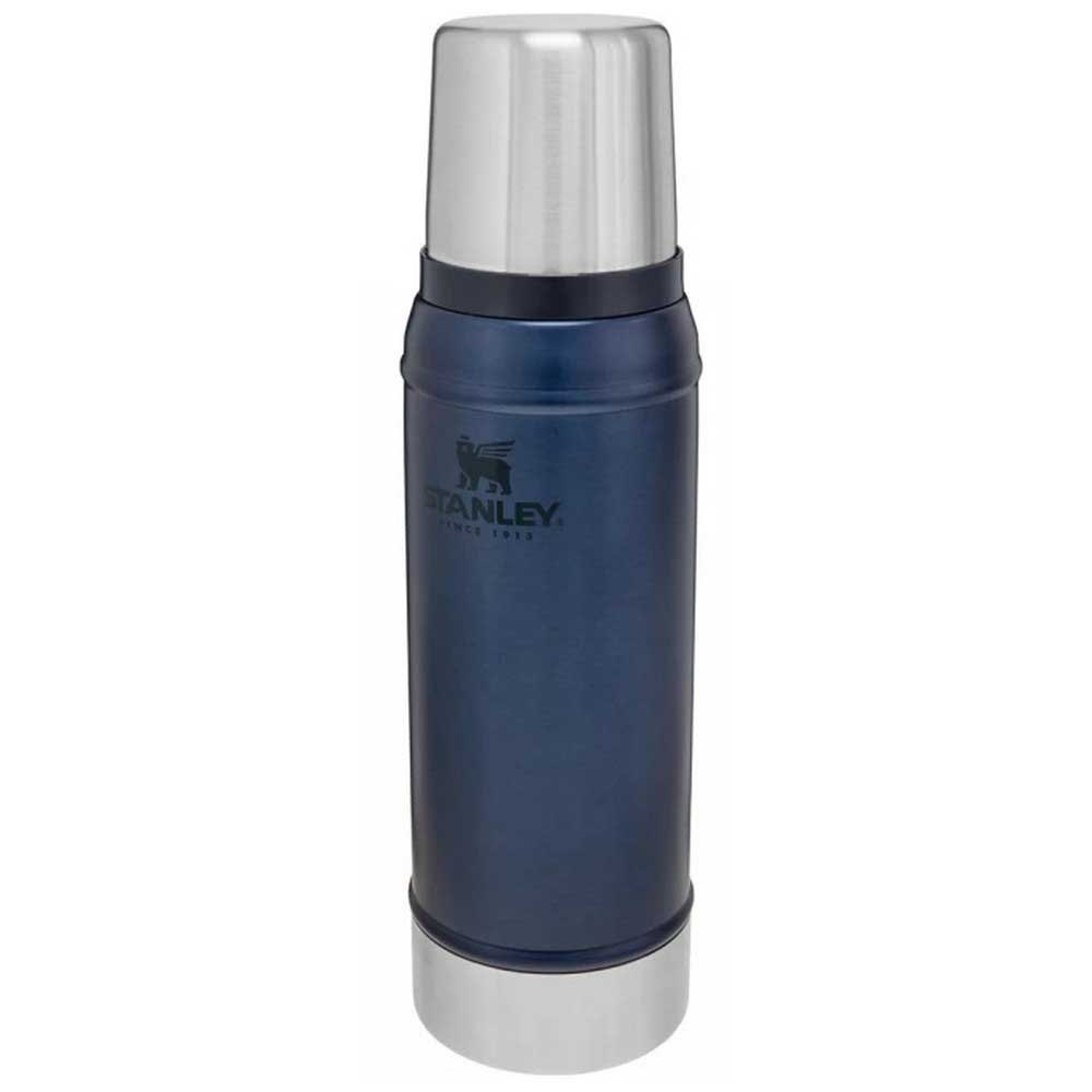 stanley-classic-750ml-one-size-metal-blue