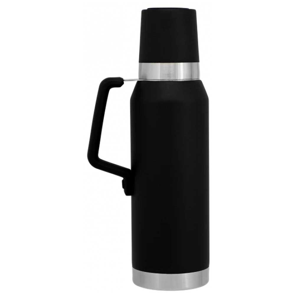 stanley-thermo-master-1-3l-one-size-black