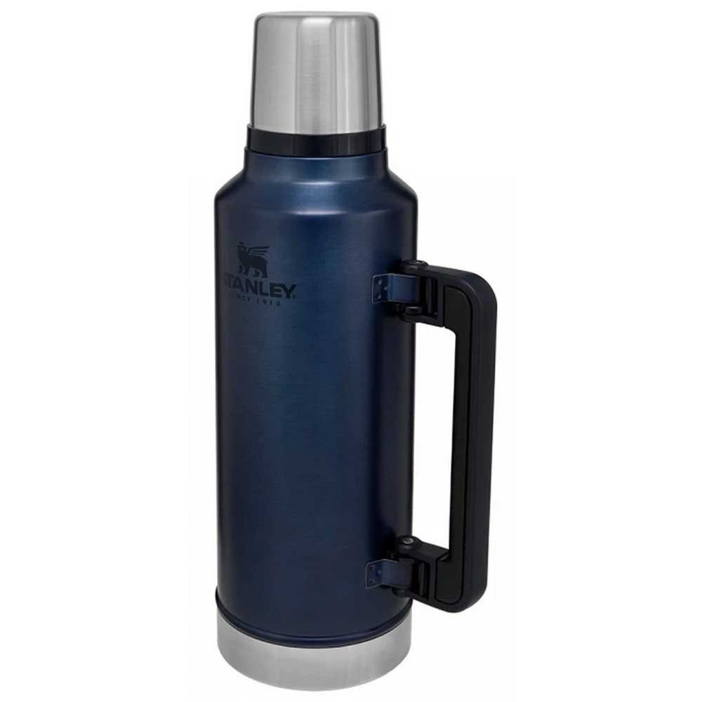 stanley-classic-1-9l-one-size-metal-blue
