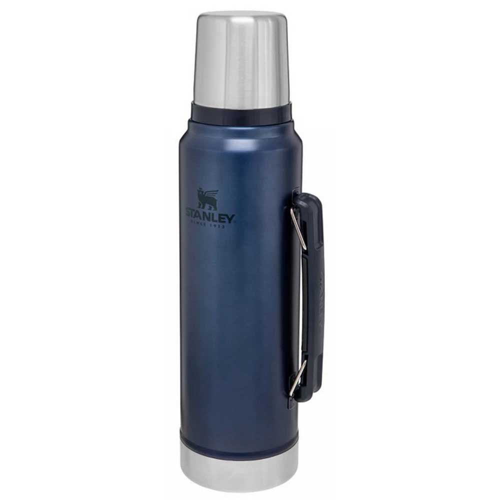 stanley-classic-1l-one-size-metal-blue