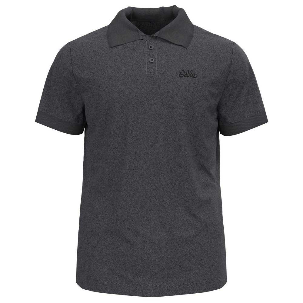 Odlo Nikko XL Graphite Grey Melange