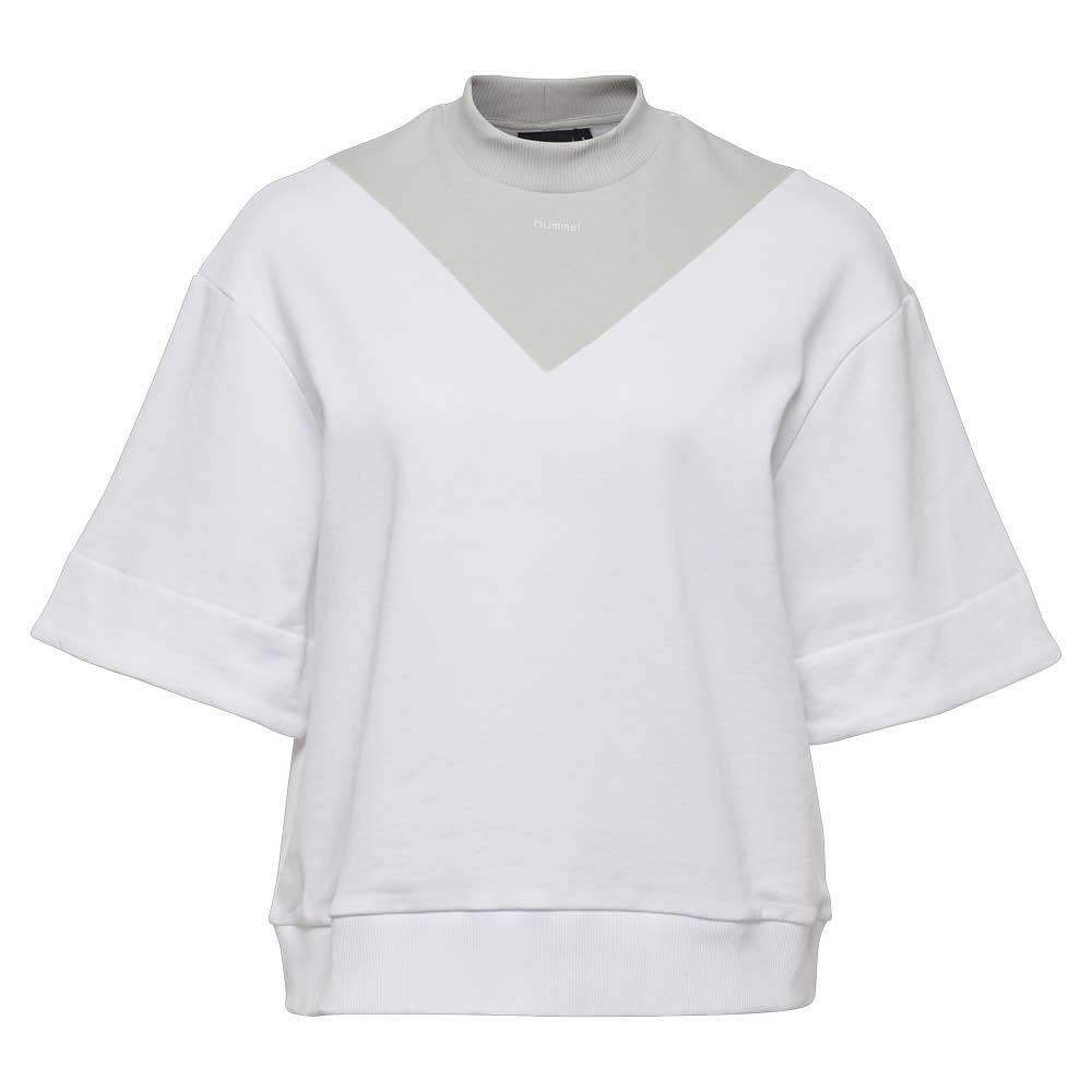 Hummel Sweatshirt Aya M White