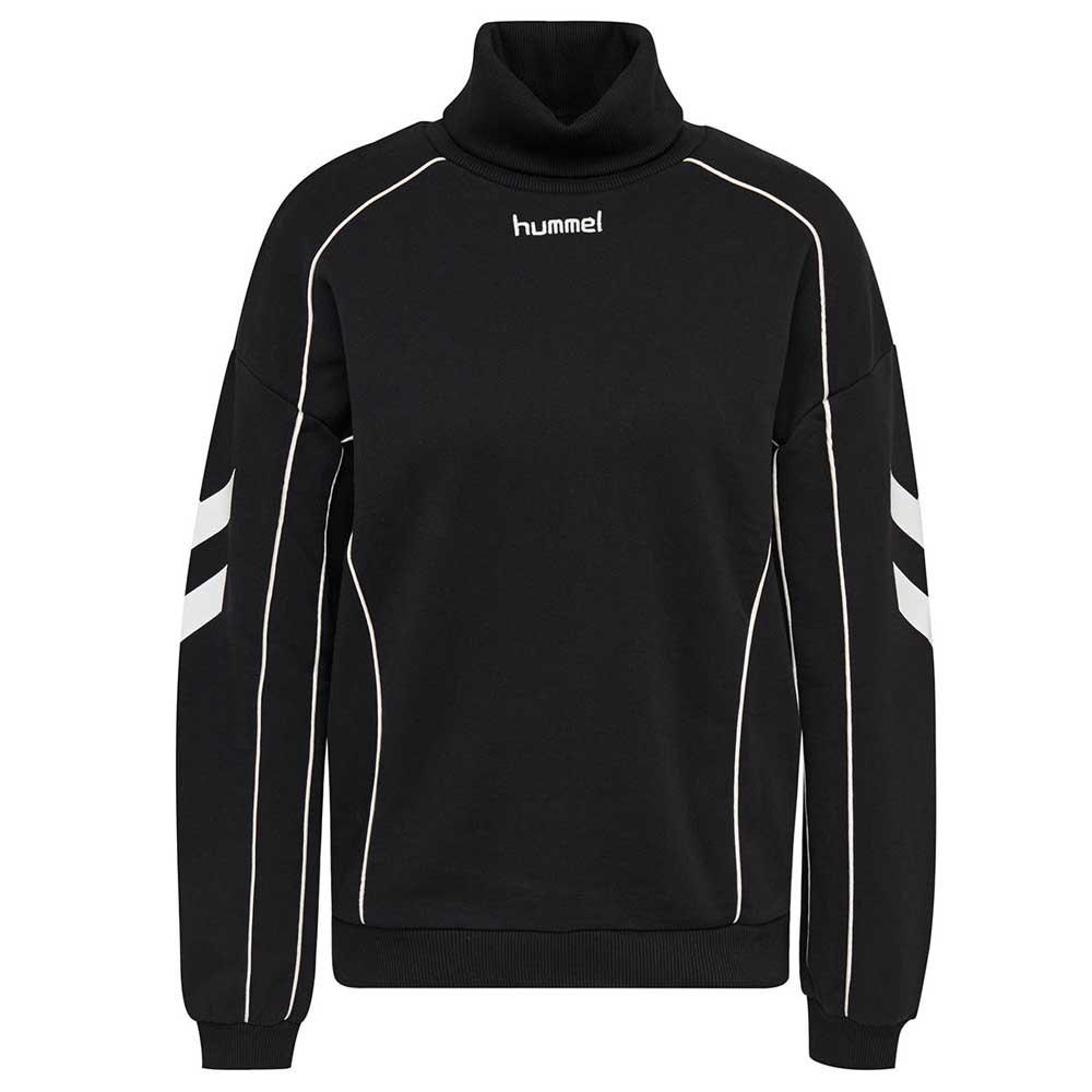 Hummel Sweatshirt Dorthea XS Black