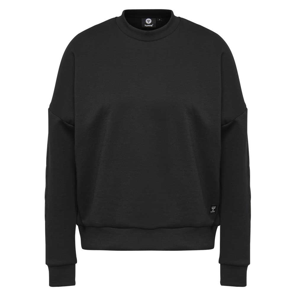 Hummel Sweatshirt Essi XS Black