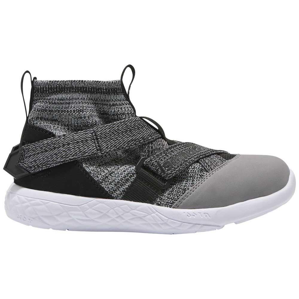 Hummel Chaussures Terrafly Knit EU 36 Tradewinds