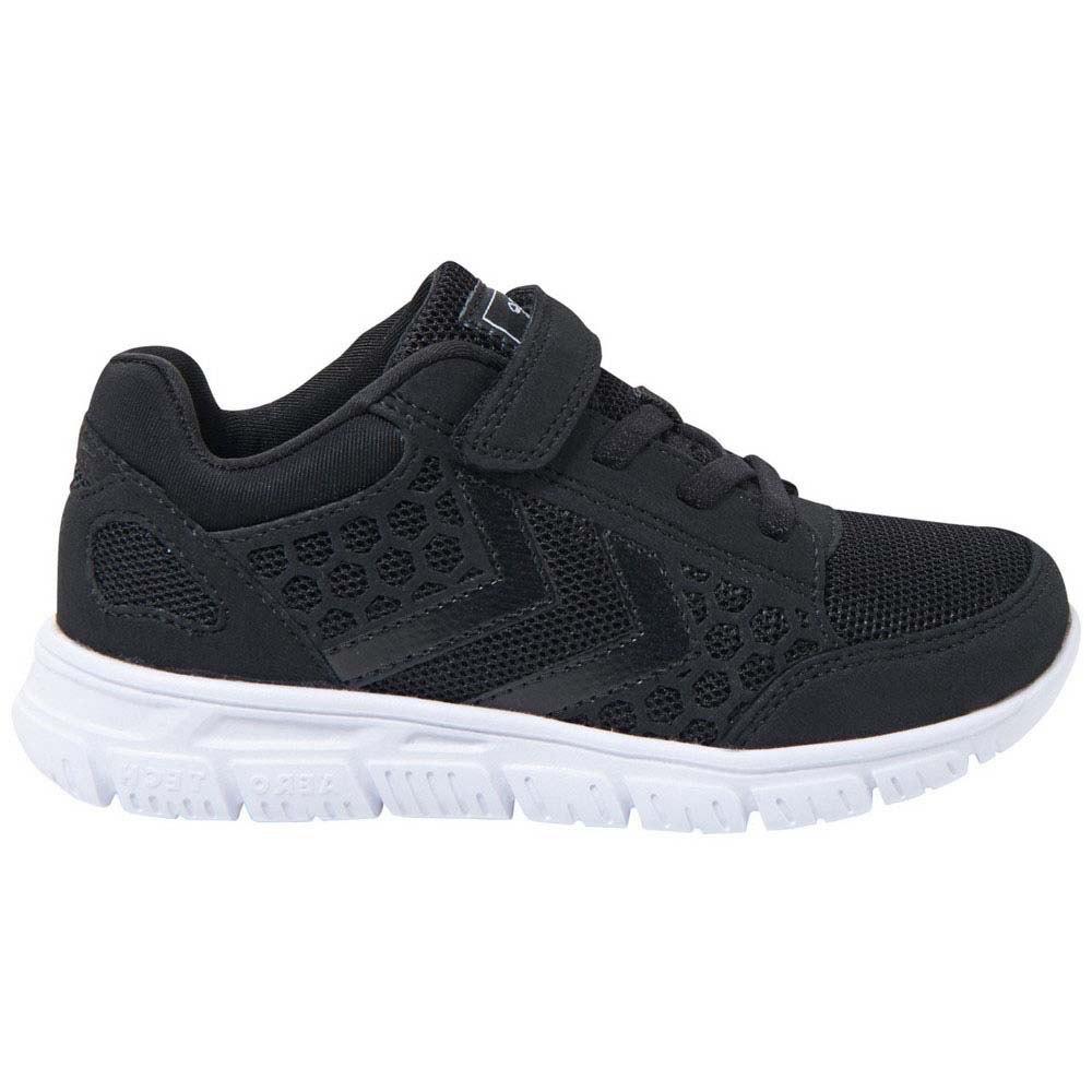 Hummel Chaussures Crosslite EU 36 Black/White
