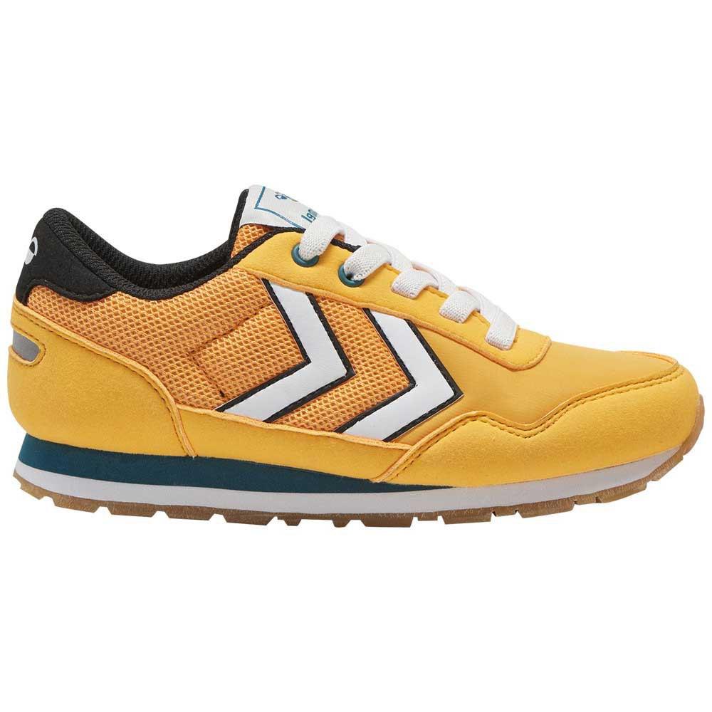 Hummel Chaussures Reflex EU 28 Zinnia
