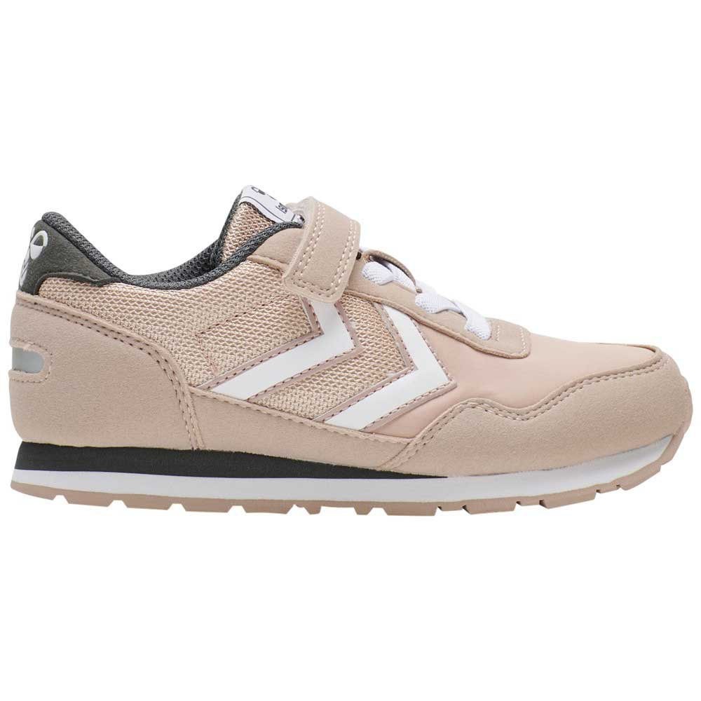 Hummel Chaussures Reflex EU 30 Pale Mauve