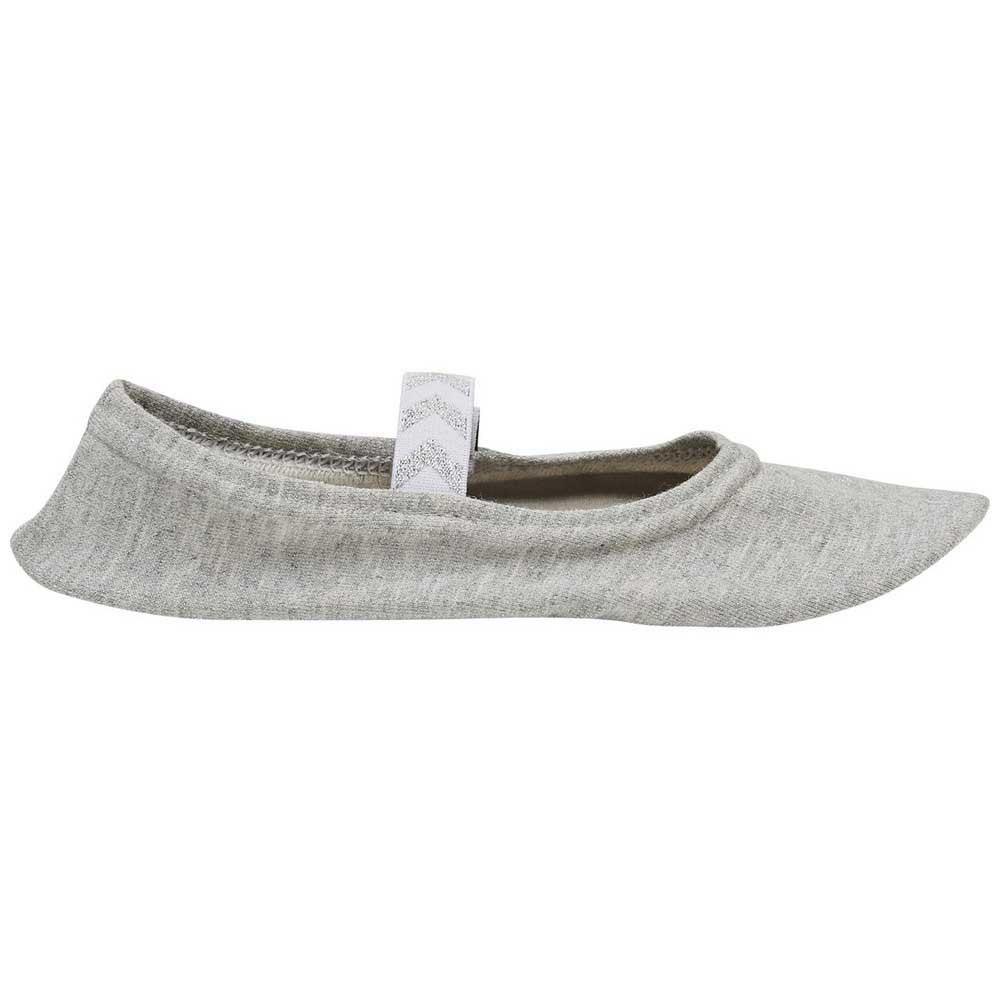 Hummel Chaussures Gym EU 36 Silver