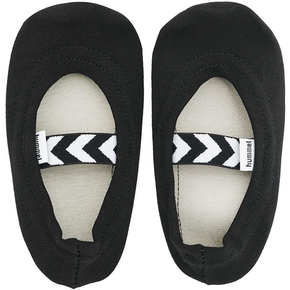 Hummel Chaussures Gym EU 36 Black