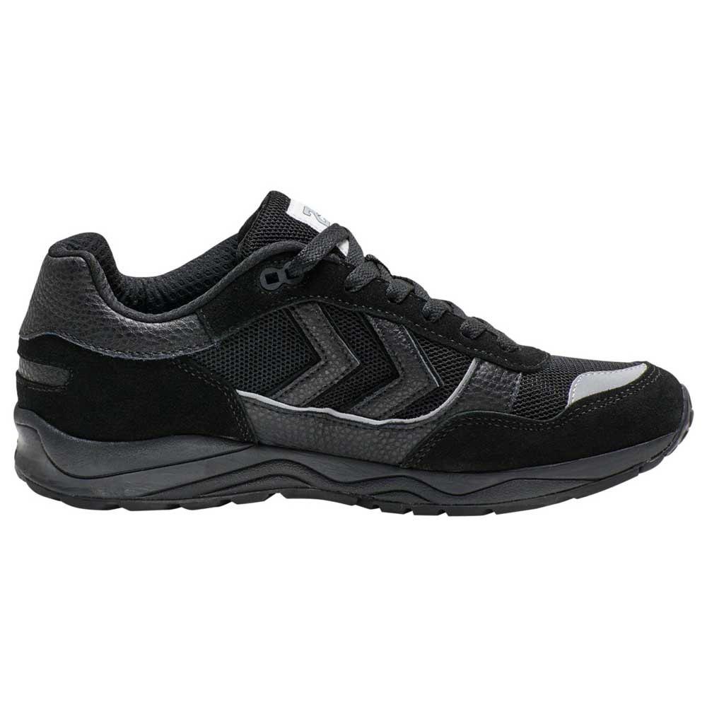 Hummel Chaussures 3-s EU 39 Black