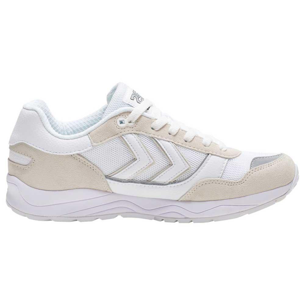 Hummel Chaussures 3-s EU 39 White