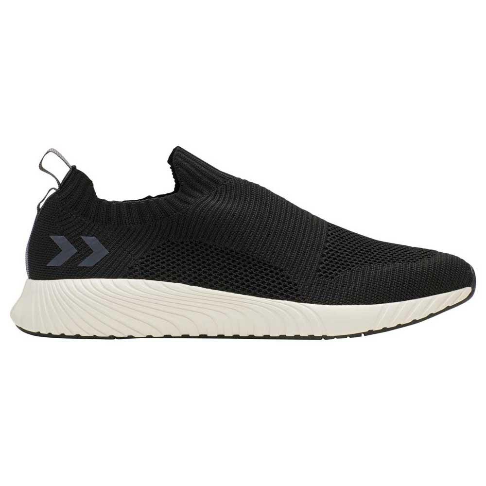 Hummel Chaussures Reese Breaker Seamless EU 36 Black