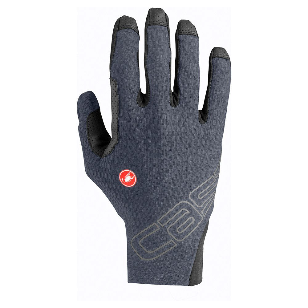 Guantes Unlimited