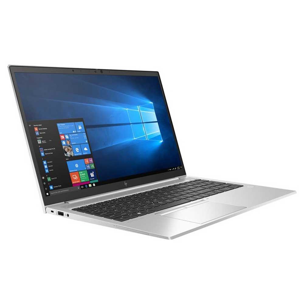 Portátil Hp Elitebook 850 G7 15.6'' I5-10210u/8gb/256gb Ssd One Size Silver