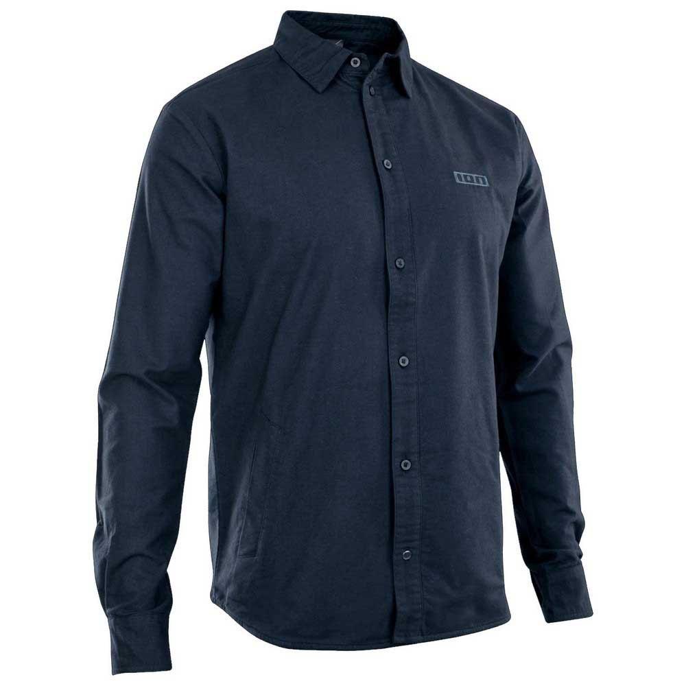 Camisas Seek Amp