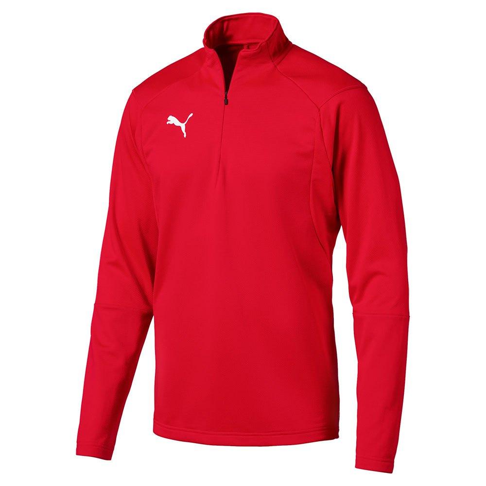 Puma Liga Training L Puma Red