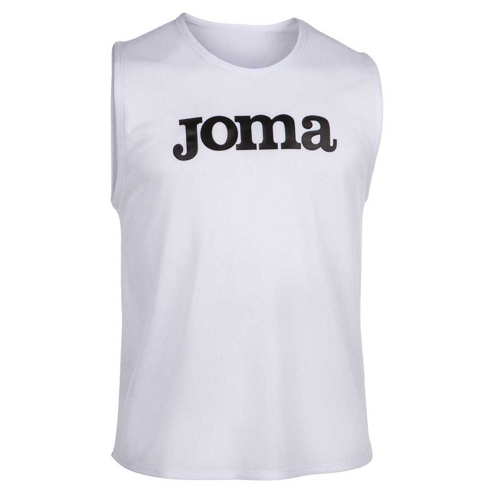 Joma Chasuble 700019 M White