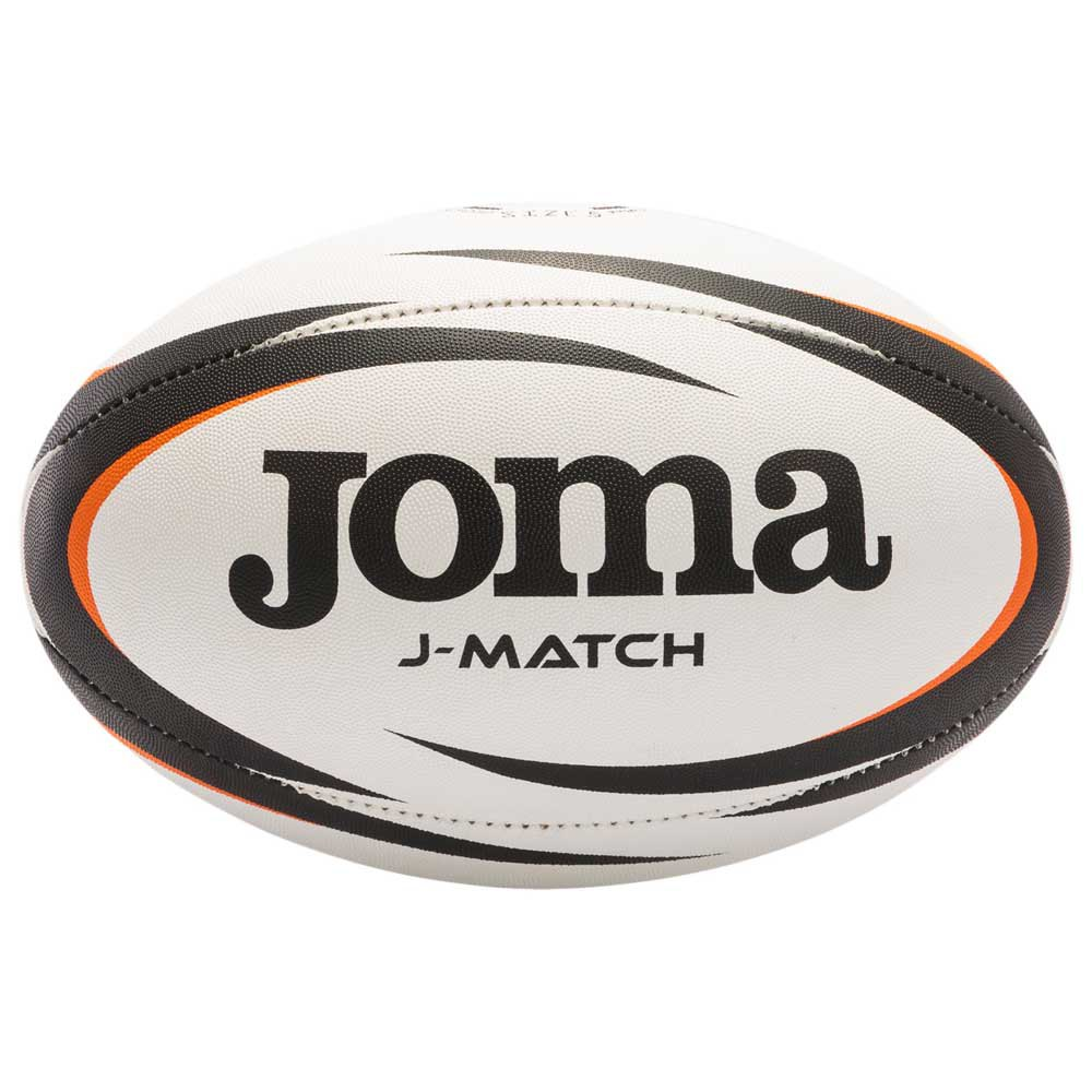 Joma J-match T5 White