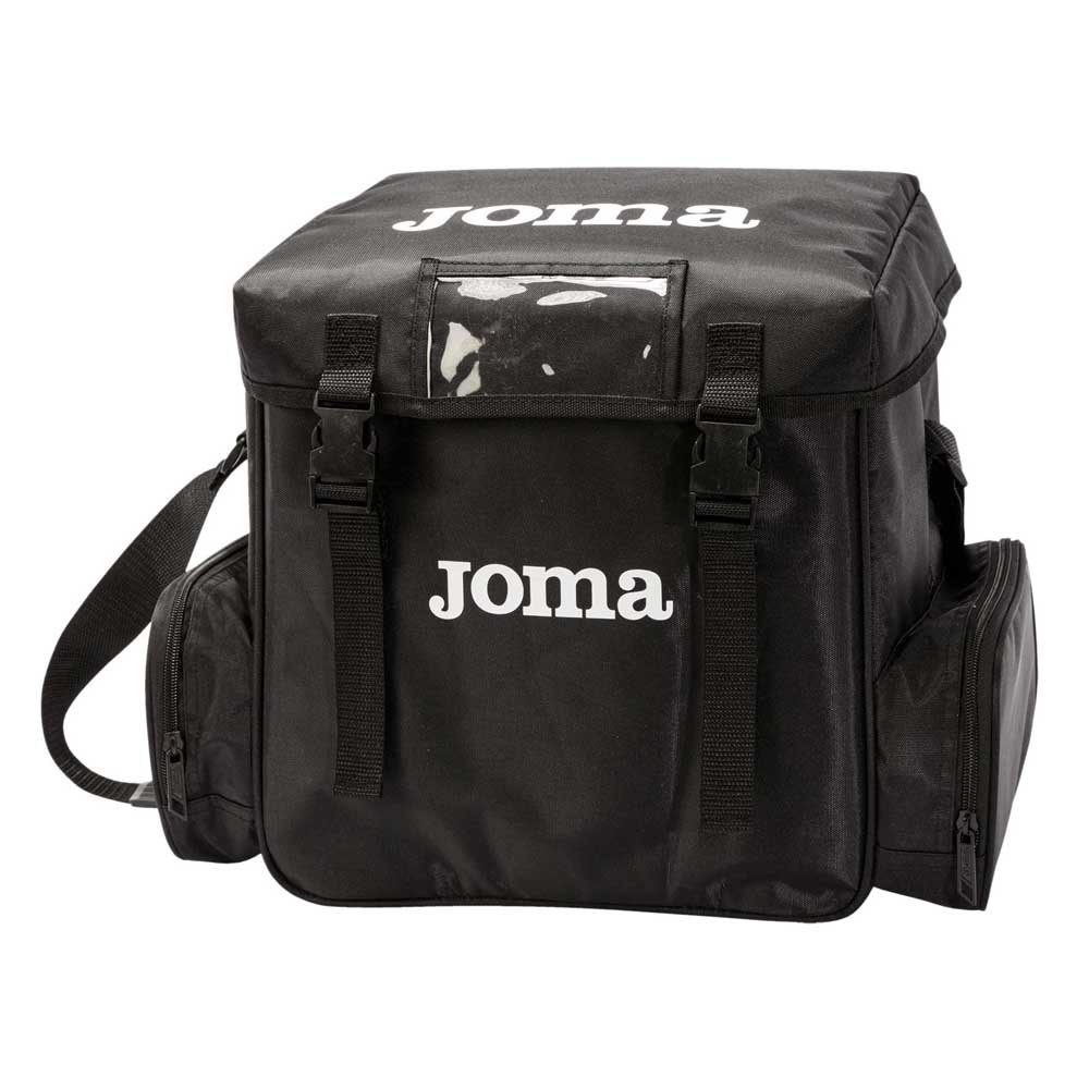Joma Sac Médical One Size Black