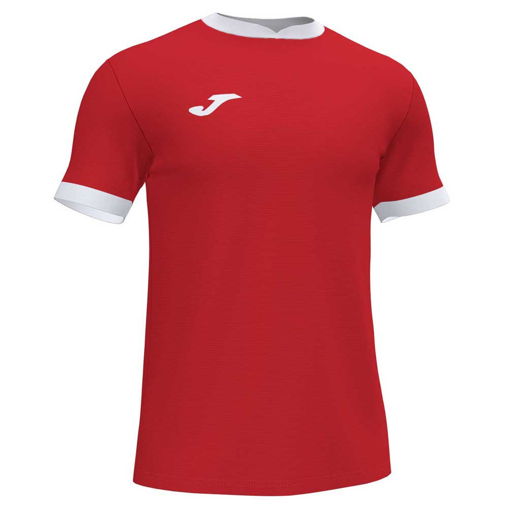 Joma Open Iii XL Red