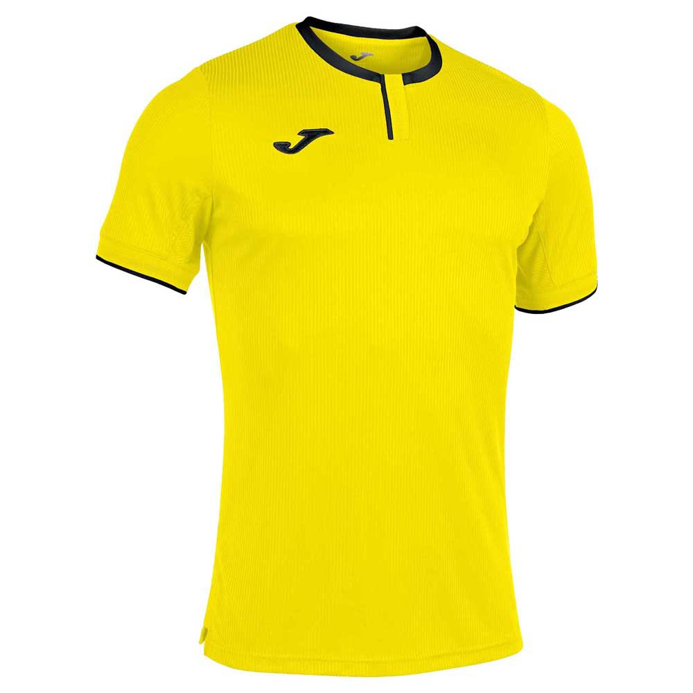 Joma Gold Iii XL Yellow