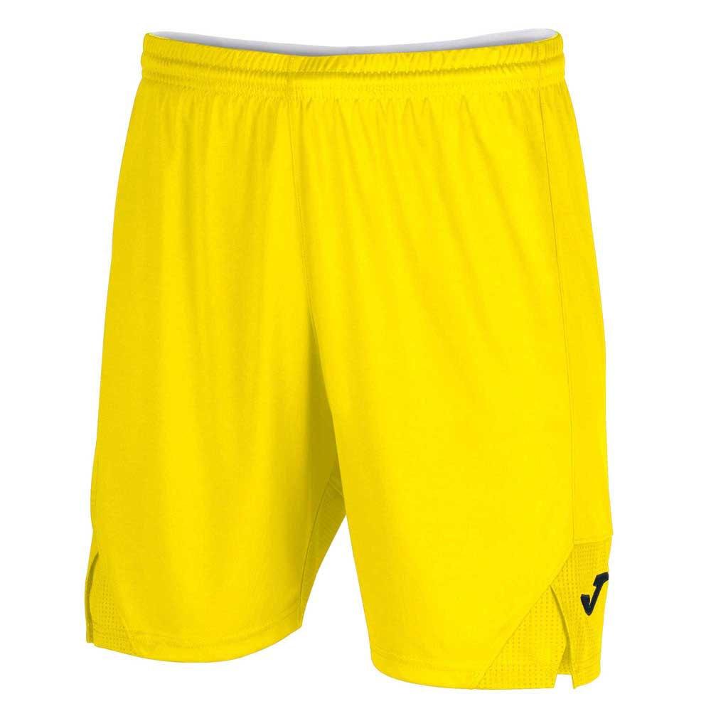 Joma Toledo Ii XL Yellow