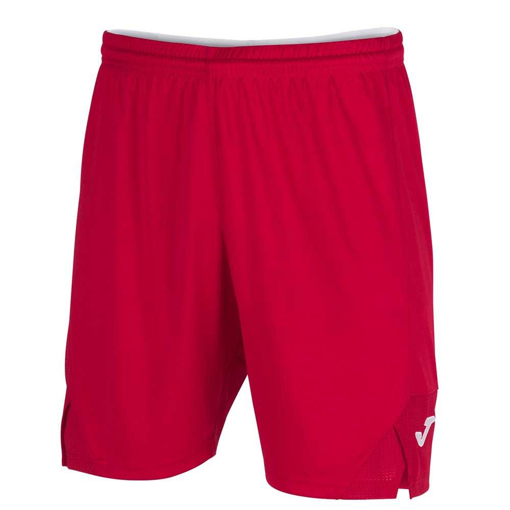 Joma Toledo Ii XL Red