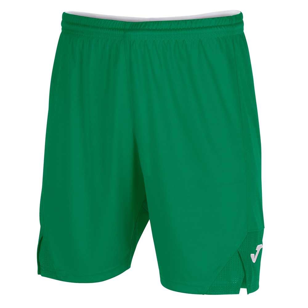 Joma Toledo Ii XL Green