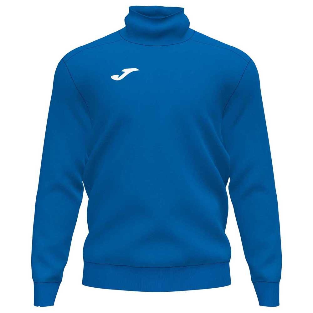 Joma Sweatshirt Combi XL Royal