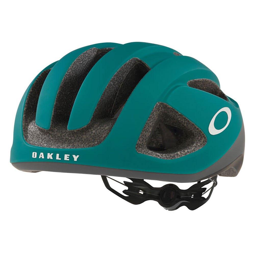 Oakley ARO3 bayberry