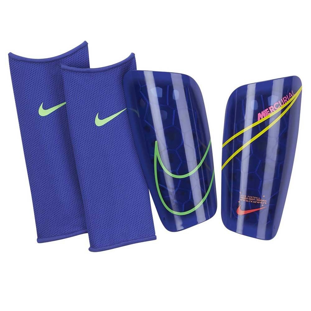 Nike Mercurial Lite L Lapis / Multi / Color