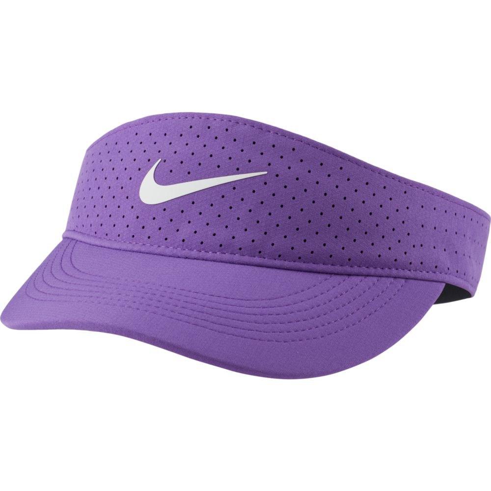 Nike Court Advantage 1SIZE Wild Berry