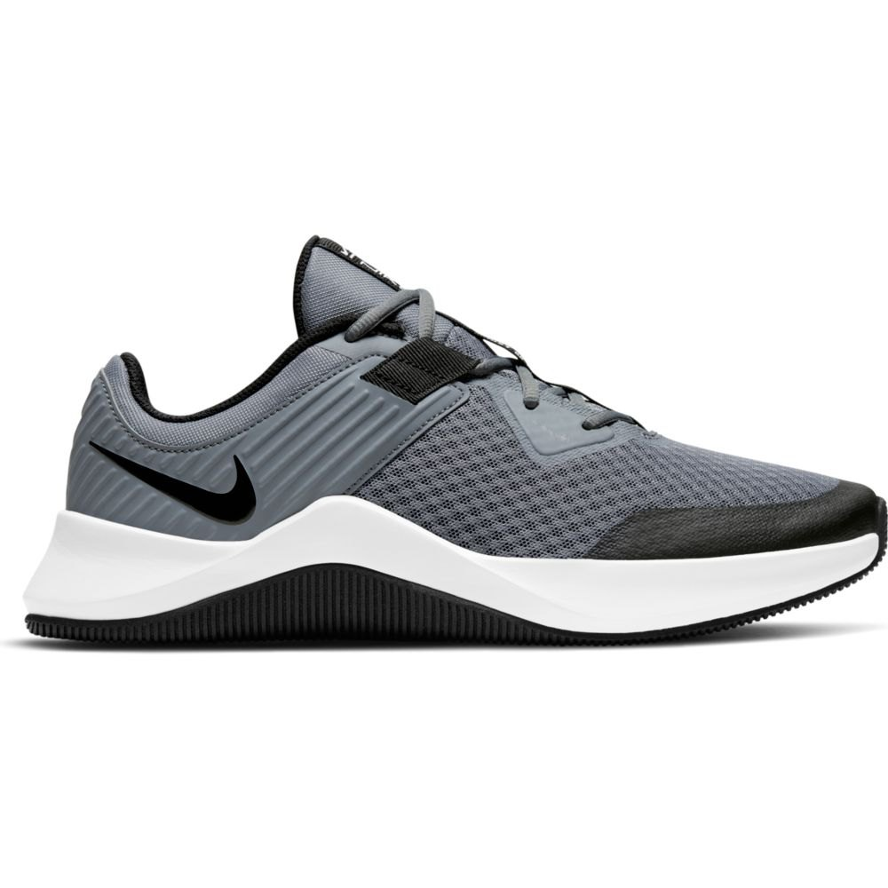 Nike Mc Trainer EU 46 Cool Grey / Black / White