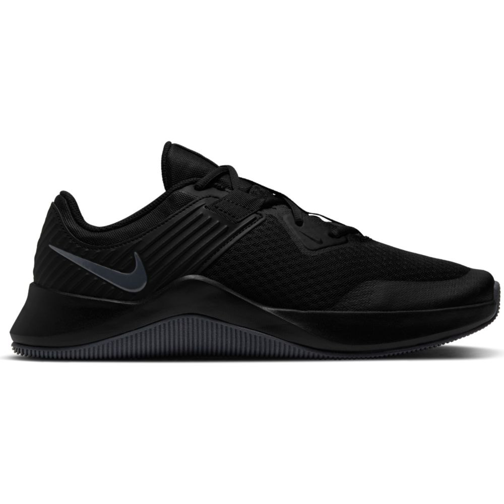 Nike Mc Trainer EU 43 Black / Anthracite