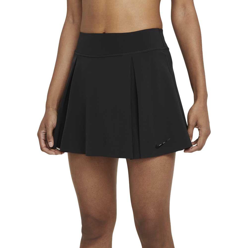 Nike Club Jupe S Black / Black